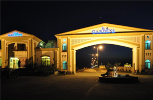 SA Garden Lahore Location - Payment Plan - Essentials and Details